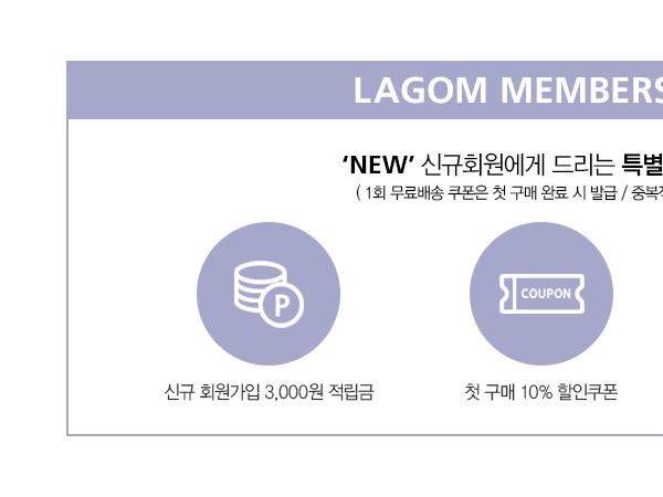 dtl_membership.jpg
